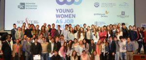2013_05_15_WED_Spain
