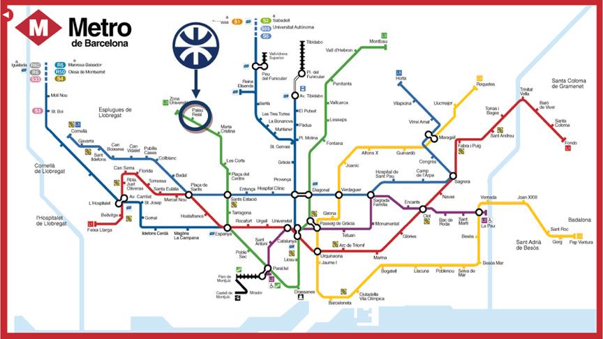 mapa-metro_01