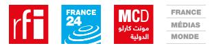 logo-france_medias_02