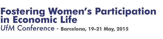 logo_02-01_572