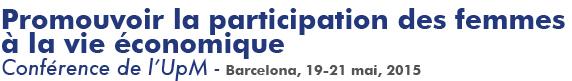 logo_02-01_572_FR