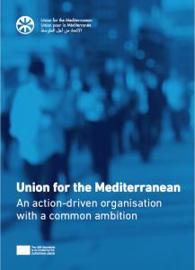 UfM Leaflet cover EN