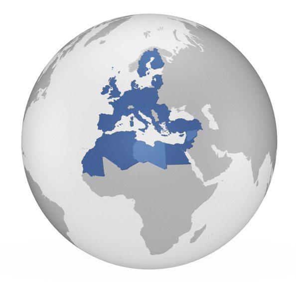 mapa-members