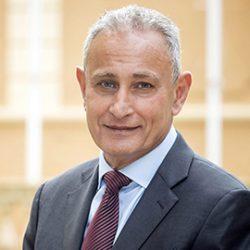 Nasser_Kamel_SG