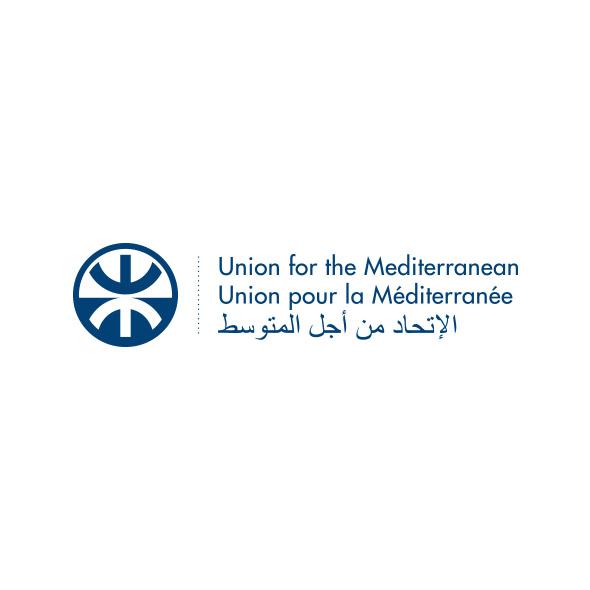 (c) Ufmsecretariat.org