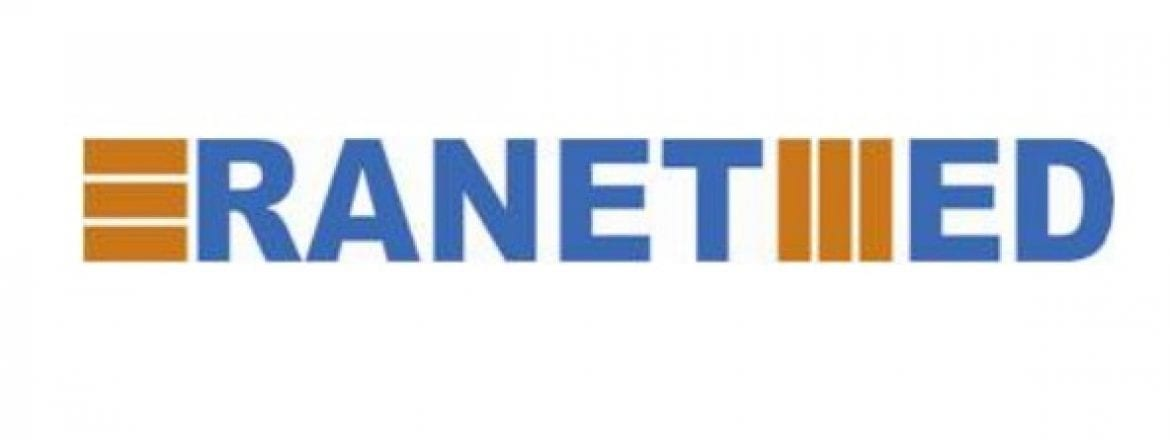 Eranetmed Launches Its First Joint Research Call For Project