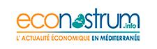 logo-econostrum_01