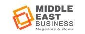logo-middleeast_01