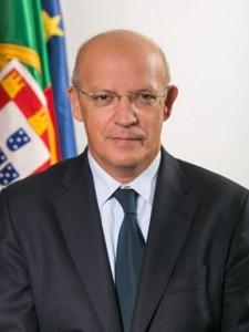 A.Silva