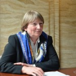 Christiane Bogemann-Hagedorn
