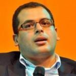 Hamza Meddeb