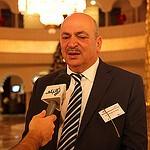 Hani Abdelmasih Al-Hayek