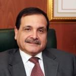 Hatem Atallah