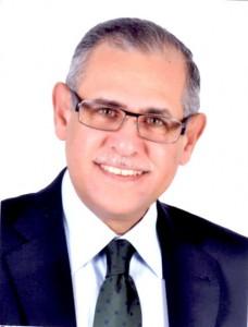Ihab Nasr