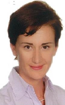 Irene Mingasson