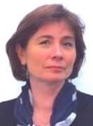 Iryna Kravchenko