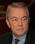 J.L.Reffeirs