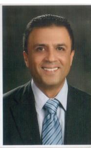 Jihad Alsawair
