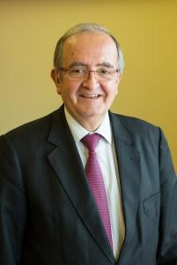 Josep Gonzalez