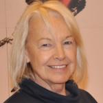 Maria Badia