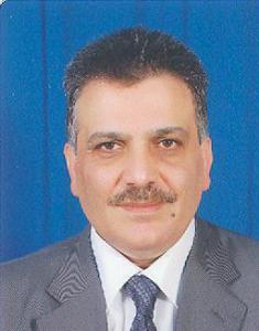 Mazen Ghunaim