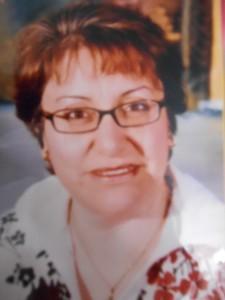 Najwa Bourawi