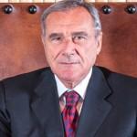 P.Grasso