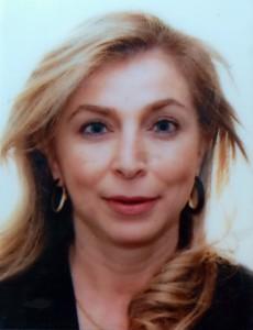 Rosamaria Gili