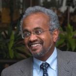 S. Devarajan