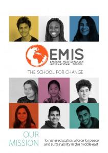 EMIS brochure 2017_pic_Página_1