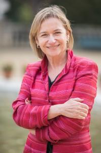 SDSG Delphine Borione