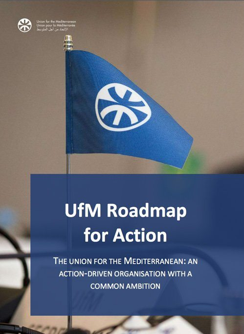 UfM Roadmap