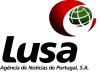 Lusa_logo