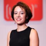 Sarah Diouri