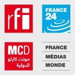 logo FMM_RVB_carre-cadregris