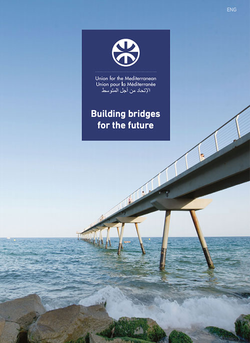 UfM Brochure