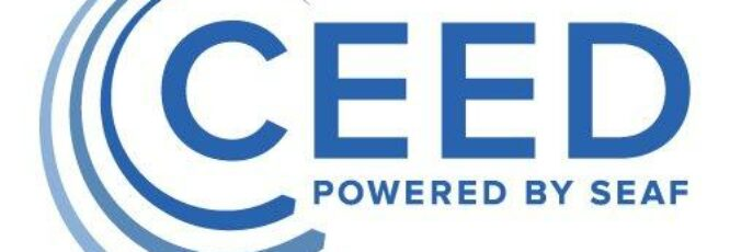 CEED-PoweredbySEAFlogo1