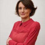 ELENA BONETTI, MINISTRA PARI OPPORTUNITA