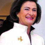 Haifa Al Kaylani