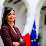 Rosianne Cutajar photo