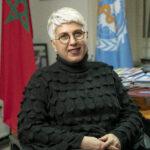 Maryam Bigdeli who photo