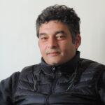amr soliman